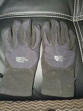 North Face Mens Gloves Size M. AMAZING DEAL! LOW PRICE!