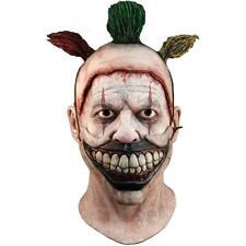 Trick or Treat Studios Men's American Horror Story-Twisty The One Size, Multi