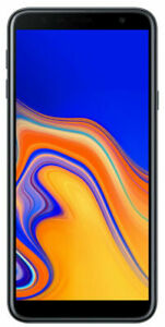 Samsung Galaxy J4+ Plus SM-J415F 4G Android Smartphone 32GB SIM-Free WIFI