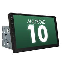 "Eonon inteligente de 10.1"" Android 9.0 4G Wifi Doble 2DIN Radio De Coche GPS Estéreo Bluetooth"
