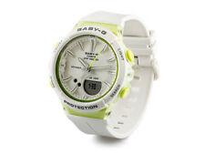 Casio Baby-G BGS-100-7A2ER Chronograph