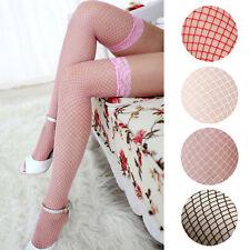 Unbranded Lace Hosiery & Socks for Women