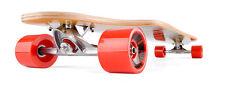 Osprey ty5346 Longboard Line