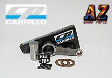 06-14 Yamaha Raptor 700 CP Carrillo Heavy Duty Piston Connecting Rod Pin Bearing