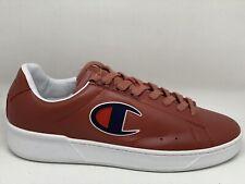 Champion  Low Schuhe Sneaker Gr 42 Neu