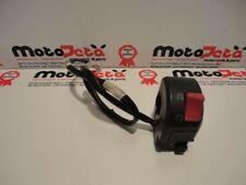 Comando destro accensione start control switch right Ducati Monster 696 1100
