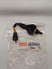 NOS YAMAHA 8DM-82917-01-00 SWITCH ASSEMBLY MM600 MM700 VX600 VX700 VT600 VT700