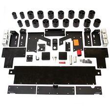 Daystar PA70083 Body Lift Kit Fits 06-08 F-150