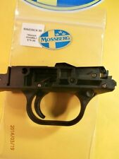 MAVERICK 88 12 GA Factory New Complete Drop in TRIGGER Assembly Ships FREE!