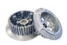 Noix D'embrayage Pour Honda  Cr250r 90-07 & Crf450r  02-08
