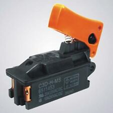 Schalter Switch für Makita HM 1200,HM 1200 K,HM 1200 B,HM 1300 -GÜNSTIG (3008)