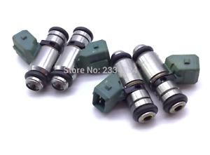 injecteur de carburant pour Mercedes-Benz W168 414 A-CLASS A190 A210 VANEO A0000