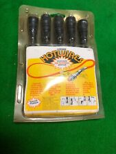 Original Lexmark Hotwire Silicone Long Life Ignition Leads