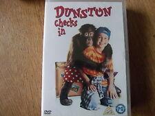 Dunston - Allein im Hotel ,Ken Kwapis, Jason Alexander