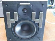 M&K S-90 Single Speaker.