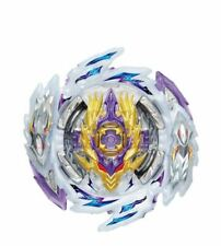 B-168 Rage Longinus.Ds' 3A SPECIAL Takara Tomy Beyblade Burst Super King Booster