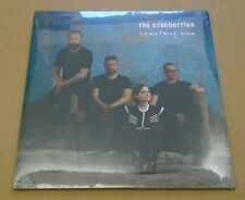 THE CRANBERRIES Something Else 2017 European heavyweight vinyl 2-LP SEALED