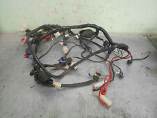 Telar de cableado Lex Moto Titan 125