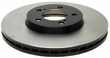 Disc Brake Rotor fits 1996-2005 Mercury Sable Cougar  PARTS PLUS DRUMS AND ROTOR