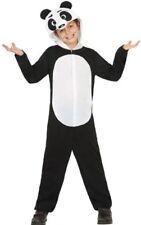 Atosa 24381 – Panda les Jeunes Costume Taille 128