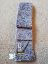 Wallis Faux Fur Stole / Scarf (BNWT)