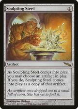 Mirrodin Colourless Individual Magic: The Gathering Cards