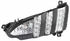 2PT 010 945-021 HELLA Daytime Running Light Right