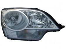 New 2008 2009 2010 Saturn VUE right passenger headlight head light