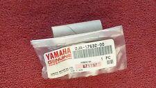 NOS CLUTCH WEIGHT FOR YAMAHA CG50EU (88); JOG CG50W/A/B (89-91) P/N 2JA-17632-00