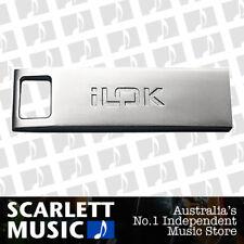Pace iLok 3rd Gen i-Lok USB Smart Key