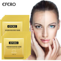 EFERO Collagen Face Cream for Women Men Anti Aging Wrinkle Moisturizing 3-10PCS