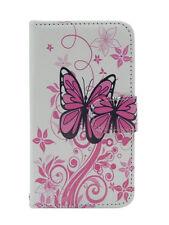 Mehrfarbige Handyhüllen & -taschen für ZTE