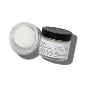 [Neulii] BHA PHA 5.5 Peeling Pad 70ea