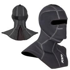 FXR Black-Ops Elite Balaclava Extreme Weather Wide Shoulder Wind Protection
