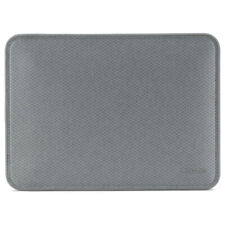 "Incase ICON Sleeve for MacBook Pro 13""- Thunderbolt (USB-C) (2019)"