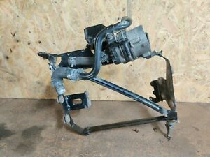 2016 Audi RS6 A6 - Auxiliary Water / Coolant Pump & Bracket - 8K0965567A