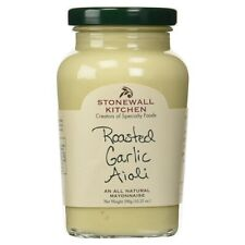 Stonewall Kitchen Truffle Aioli