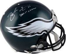 Philadelphia Eagles Fanatics Authentic NFL Autographed Items  a75f4bc5a
