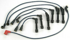Powerpath 700491 Spark Plug Wire Set