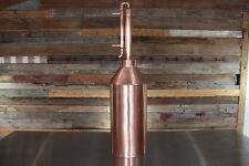 5 Gallon Copper Still Parts Kit