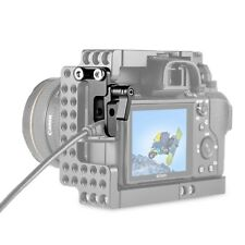 SmallRig Sony a7II/a7RII/a7SII HDMI Cable Clamp for Cage 1673 & 1660 - 1679