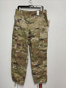 NEW US Army Combat Trousers Pants MulitCam OCP Medium Regular