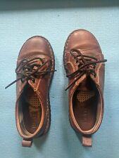 Born Men's/Women's Brown Shoes Men's 7.5/38.5