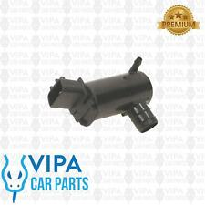 Suzuki Jimny  01/1998 - 02/2002 Washer Pump