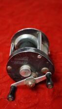 Antique Fishing Reel Langley Speedy Model 510 Fathers Day