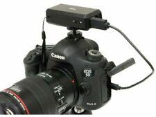 CamFi CF102 Wireless Remote Controls