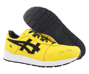 Asics Gel-Lyte Mens Shoes
