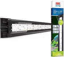 Juwel HeliaLux LED 600 Leuchtbalken Einsatzleuchte 60 cm 24 Watt Neuheit!!!