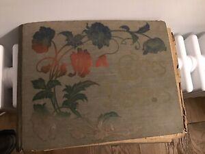 Album d'environ 400 cartes postales anciennes - France et qq colonies