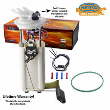 Herko Fuel Pump Module 084GE For Chevrolet,Pontiac Camaro,Firebird 5.7L 99-02